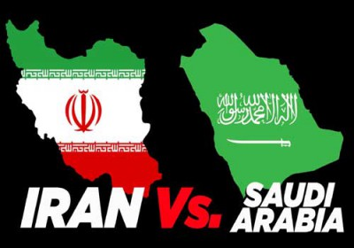 دراسة إسرائيليّة: دعم السعوديّة لانفصال الأكراد زاد كثيرًا من حدّة التوتّر مع إيران وتركيّا