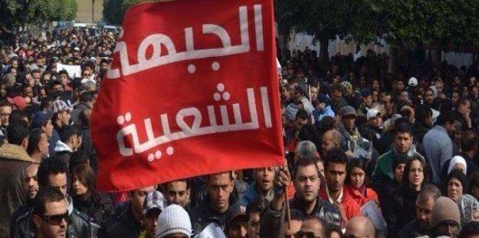 القضايا الوطنية كالمنظمة والانتخابات ستبحث في لقاء فصائلي في القاهرة قريبا