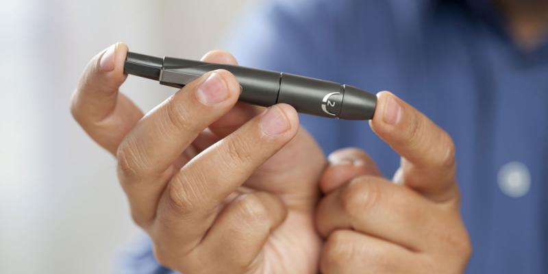 السكري وحياتك الجنسية..هكذا سيؤثر عليها