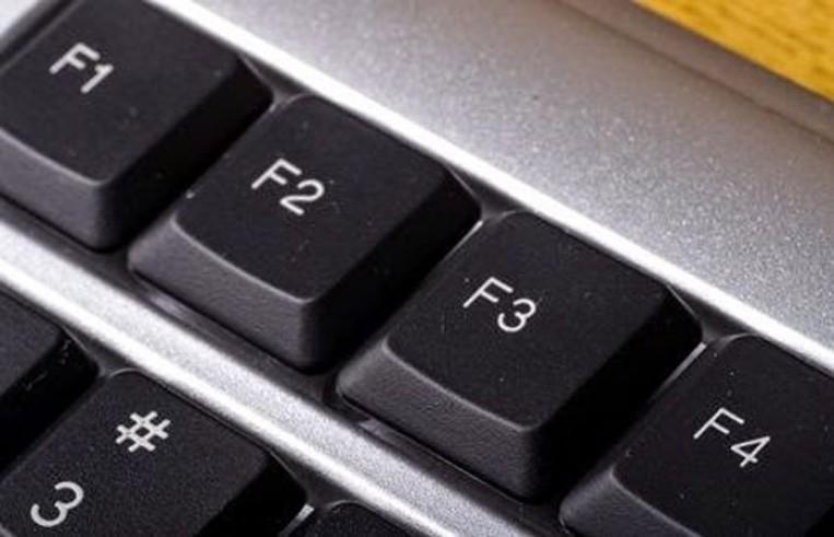 27 سراً لا تعرفه عن الأزرار من «F1 إلى F12» في لوحة المفاتيح: إجراءات سريعة بضغطة واحدة