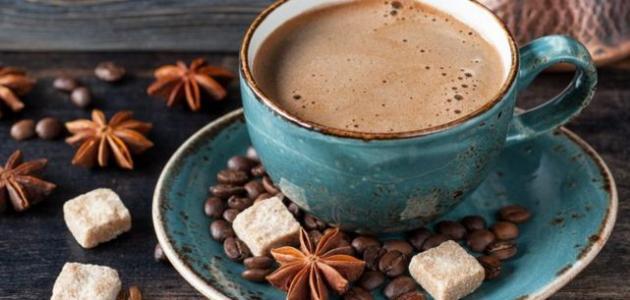 هل شربك للقهوة قبل النوم يحرمك منه فعلا؟