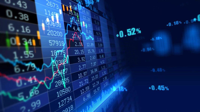 صحيفة: هل العالم مقبل على كساد اقتصادي كبير؟