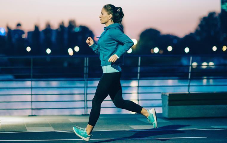 تمارين رياضية تمكنك من التغلب ومحاربة جين السمنة