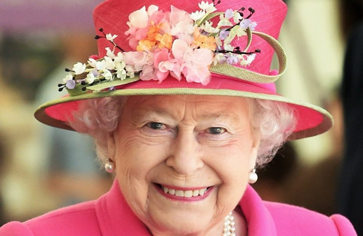تعرف على أسرار طول عمر إليزابيث الثانية.. يمكن اتباعها