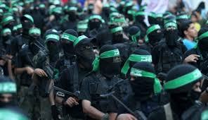 إسرائيل تسأل: هل لدى حماس نوايا لتنفيذ عملية عسكرية؟