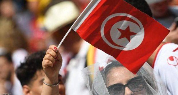 التونسيون يختارون رئيسهم اليوم