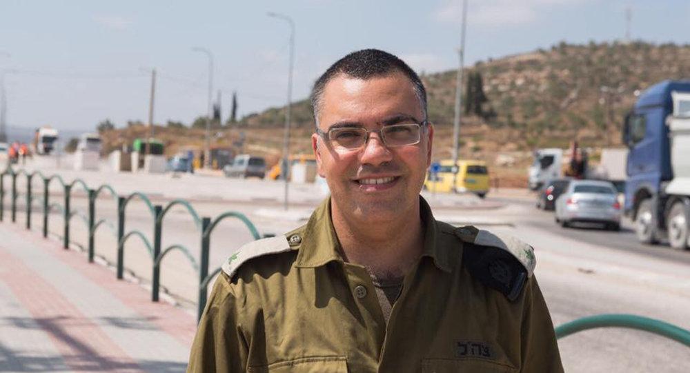 خبير إسرائيلي يكشف أدوارا أخرى للناطق باسم جيش الاحتلال