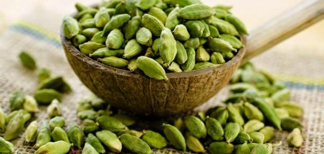 القهوة الخضراء سلاحك لإنقاص الوزن