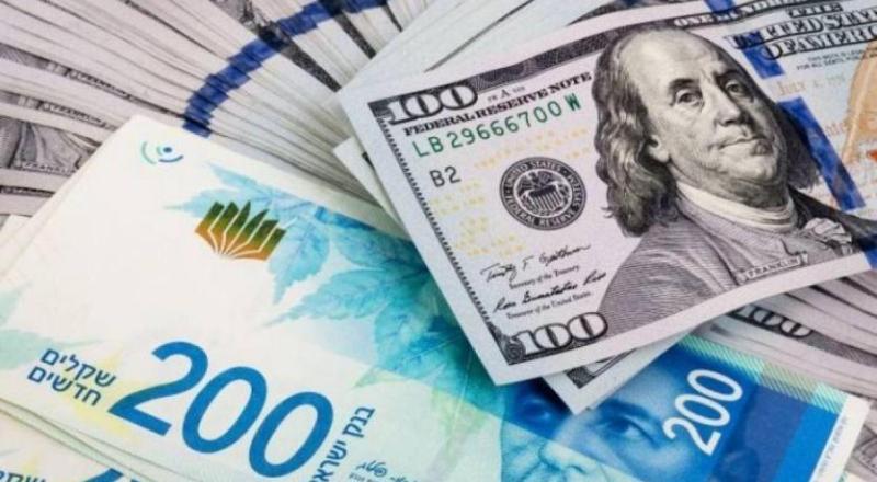 أسعار العملات