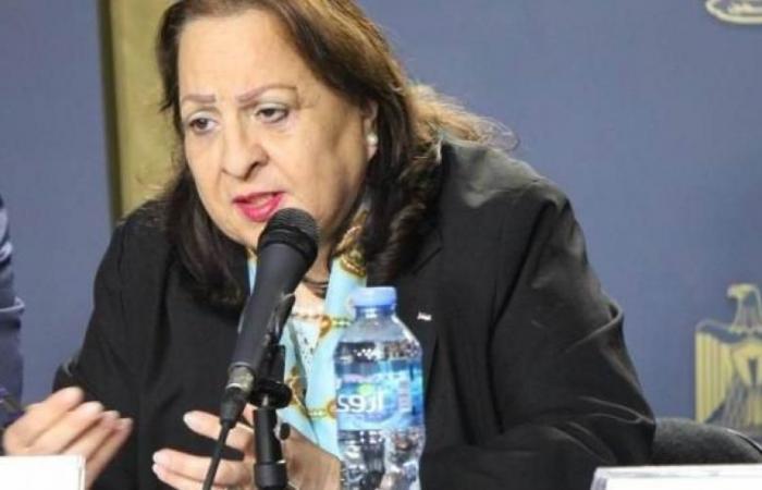 وزيرة الصحة تُشكل لجنة تحقيق في ملابسات وفاة ممرض بأريحا