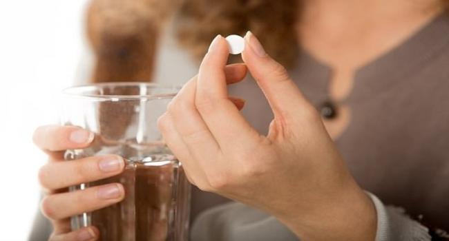 توقف عن تناول الأسبرين فورا!