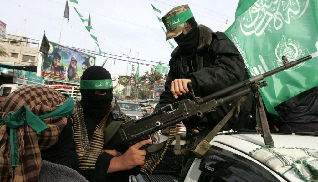 جنرال إسرائيلي:  المواجهة مع حماس قريبة