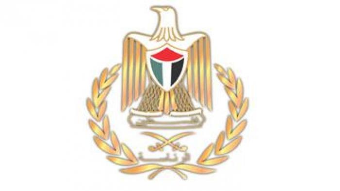 الرئاسة تؤكد أن تصريحات مجدلاني لا تمثل الموقف الرسمي الفلسطيني