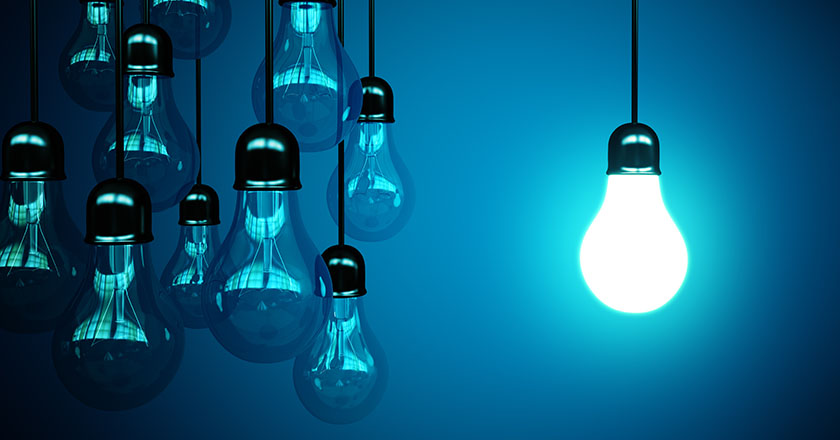 7 طرق بسيطة ستساعدك في خفض فاتورة الكهرباء في المنزل