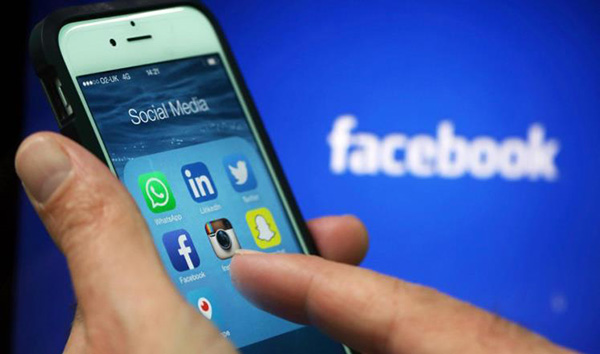 فيسبوك تشتري ما لا تعرفه عنك من معلومات