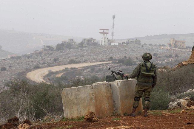 رئيس شعبة الاستخبارات العسكرية:  قابلية تفجر الأوضاع عند الحدود الشمالية مرتفعة