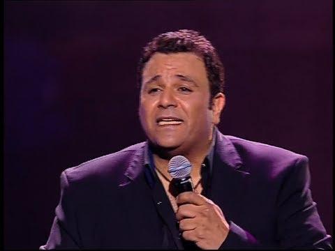 أغاني محمد فؤاد تتسرب على اليوتيوب