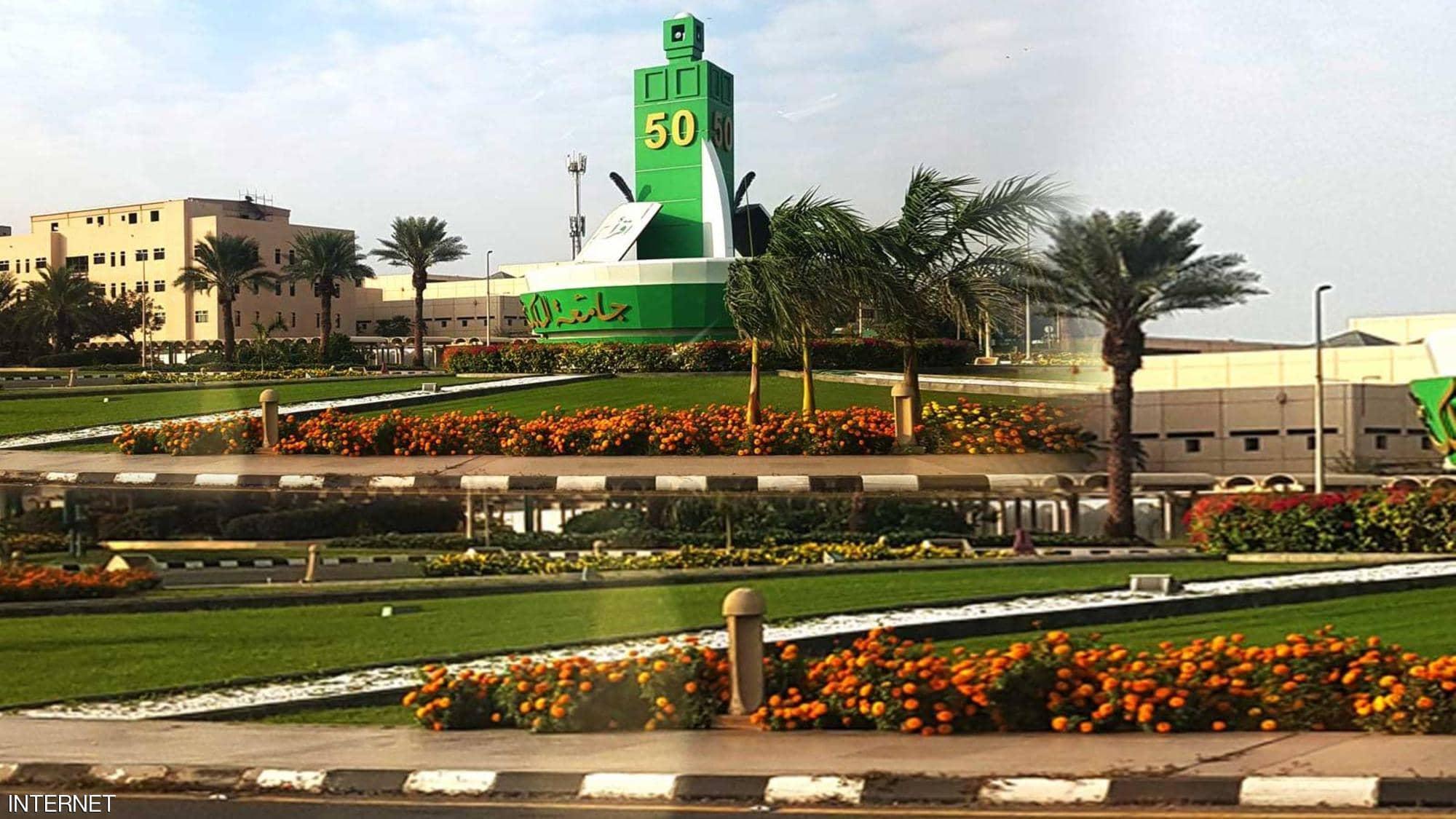 بالترتيب.. أفضل 5 جامعات في العالم العربي