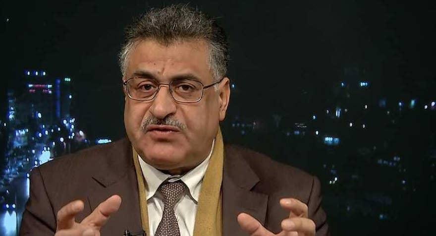 على خلفية تطاوله على منظمة التحرير.. جامعة بيرزيت تتبرأ من تصريحات الأقطش وتؤكد أنها لا تمثلها