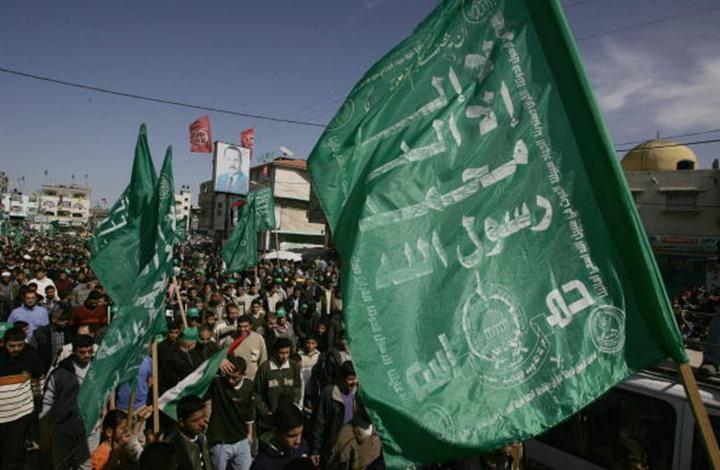 تقديرات إسرائيلية متباينة إزاء التصعيد المتوقع مع حماس في غزة