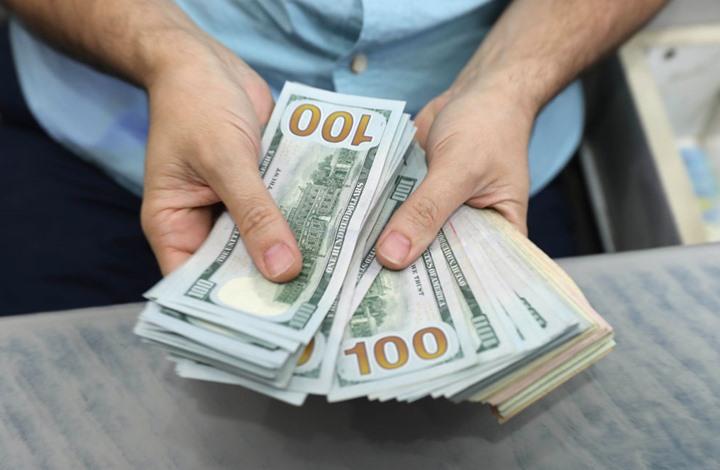 الدولار يقفز لأعلى مستوى في 2018.. ماذا حدث؟
