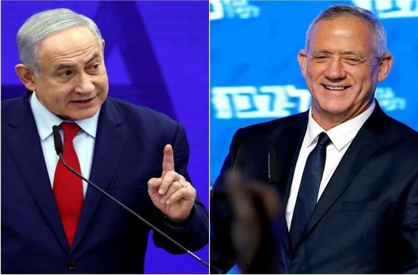 """""""يديعوت"""": إسرائيل ذاهبة إلى انتخابات ثالثة"""