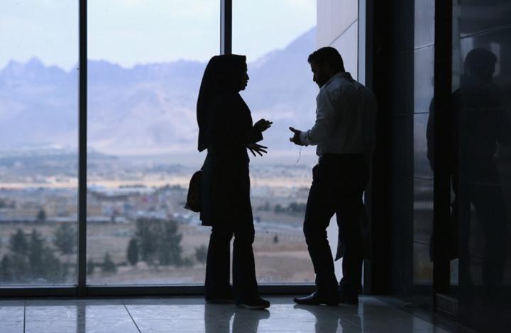ابتداء من هذا الموعد.. الطلاق عبر SMS جائز في السعودية