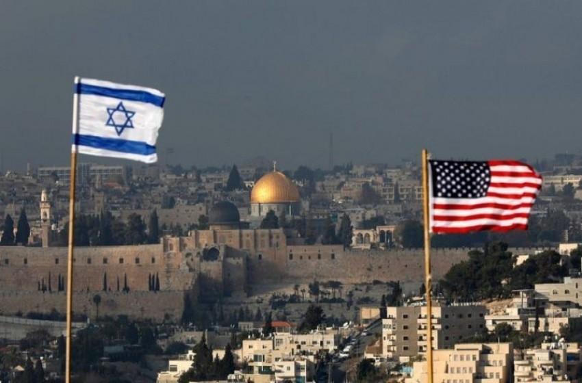 الخارجية الأمريكية تحذر رعاياها في إسرائيل والسبب؟