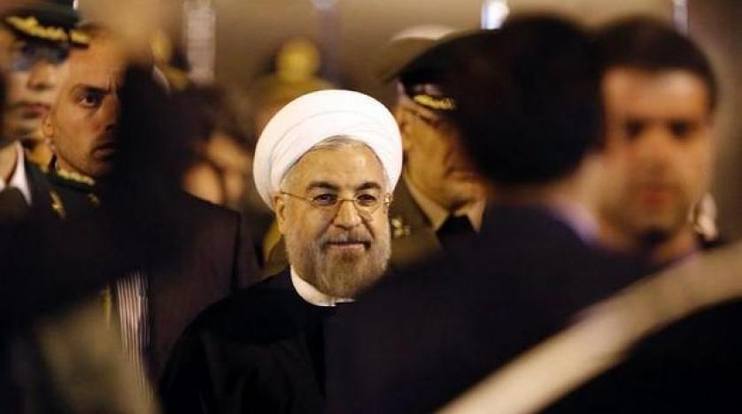 إقالة صحافية إيرانية بسبب انتقادها لحزب الله على تويتر