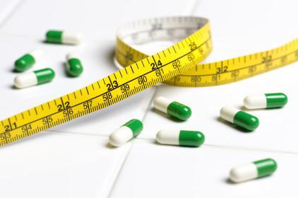 الصحة تحذر من استخدام مستحضرات لتخفيف الوزن