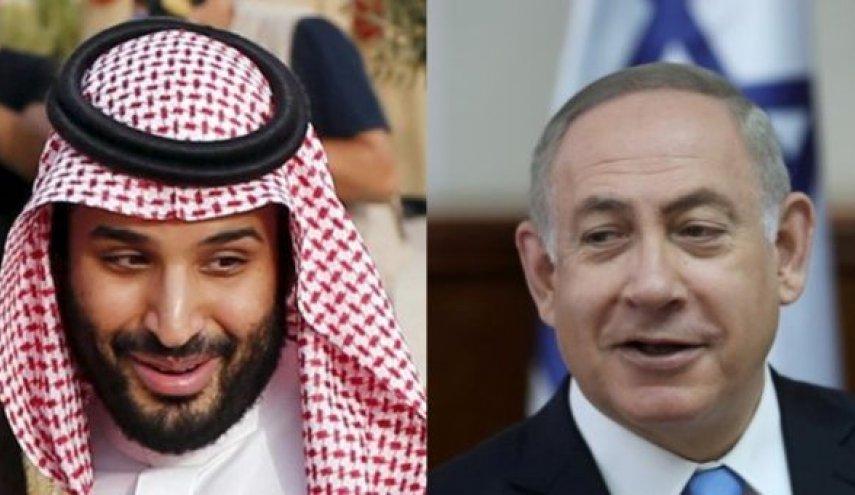 هل يزور نتنياهو الرياض قريبا؟