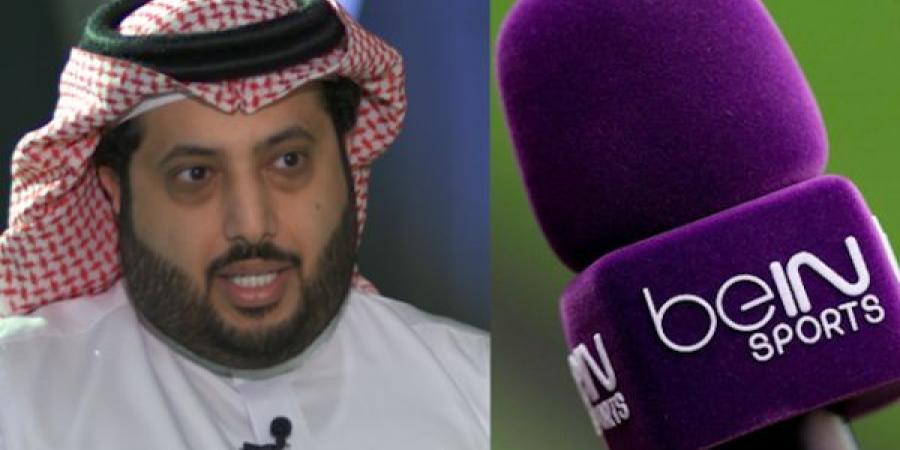 """آل الشيخ يصف """"بي ان القطرية"""" بـ""""الحقيرة"""" ومعلقيها بـ""""الكلاب والحشرات"""".. وردود سعودية مفاجئة ـ (فيديو وتغريدات)"""