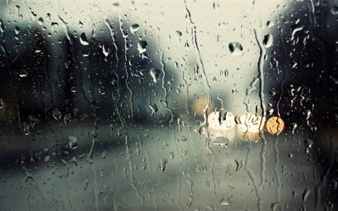 أمطار الخميس وهطولات غزيرة السبت تاريخ النشر:  03/13/2019