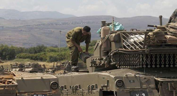 ما بنود وثيقة كبار الجنرالات والخبراء الأمنيين الإسرائيليين لمواجهة التهديدات؟
