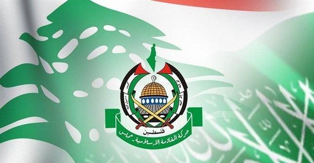 حماس: جاهزون للقيام بما هو مطلوب لإنجاح العملية الانتخابية