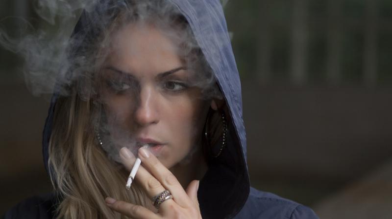 منتجات تحمي المدخنين من السرطان