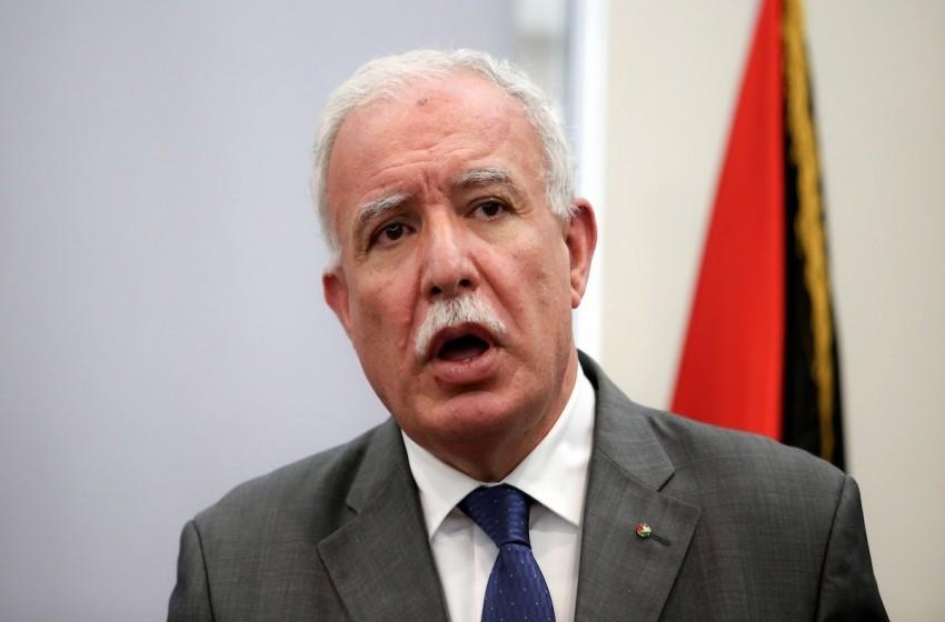 المالكي: مستعدون للتفاوض مع رئيس الحكومة القادم