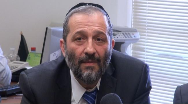 """عضو الكنيست الإسرائيلي عن حزب """"شاس"""" الحاخام إسحاق كوهين"""