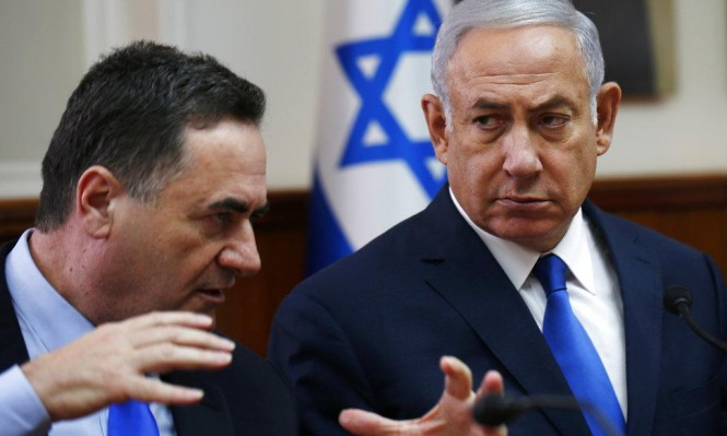 تلميحات إسرائيلية إلى خطة أميركية لتوطين اللاجئين الفلسطينيين