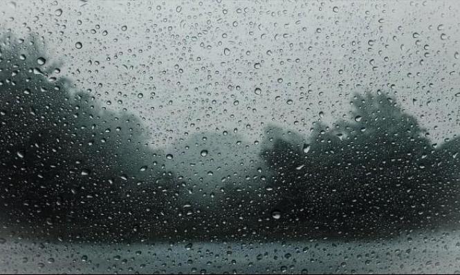حالة الطقس: انخفاض درجات الحرارة وأمطار