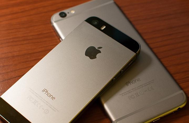 """مفاجأة من """"أبل"""".. هاتف """"آيفون"""" بسعر منخفض (فيديو)"""