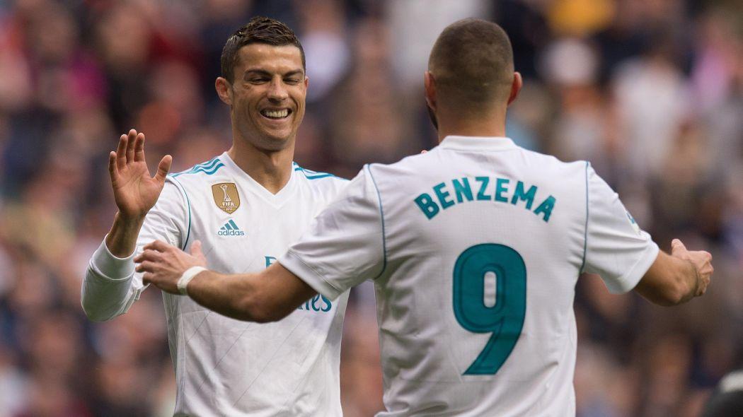 ريال مدريد يتلقى صفعة جديدة من ليفانتي ستزيد من أزمته