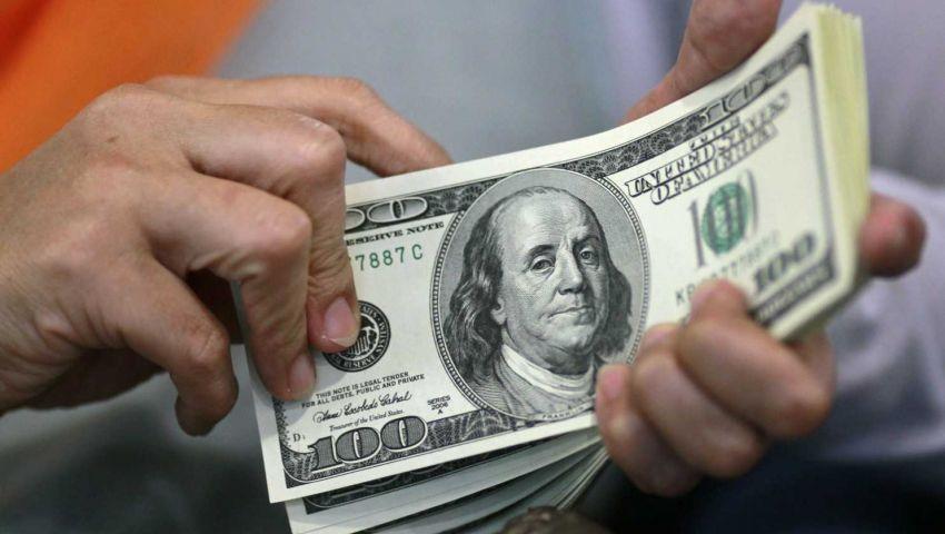 الدولار يتماسك بدعم ارتفاع عائد السندات الأمريكية