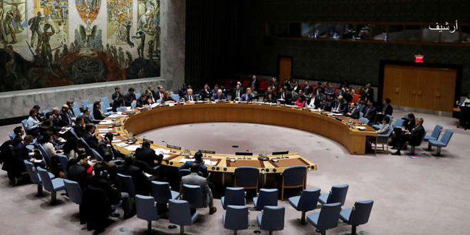 مجلس حقوق الإنسان يدين إعتداءات الاحتلال على الشعب الفلسطيني