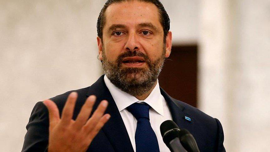 الحريري يفقد مقعده في قائمة أثرياء الشرق الأوسط لعام 2019