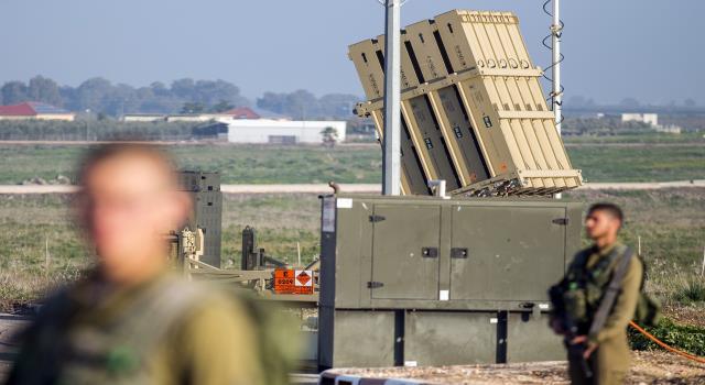 الاحتلال: عقوبات السلطة على غزة تدفع لمواجهة جديدة وفرص التصعيد كبيرة