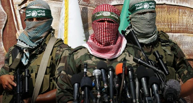 """القسام يكشف تفاصيل كنز """"حد السيف"""" الاستراتيجي..."""