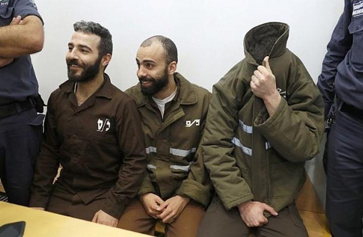 حكم إسرائيلي بسجن موظف سابق بالقنصلية الفرنسية.. لماذا؟