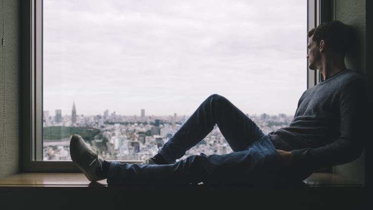 ما علاقة الجينات بشعور الوحدة؟