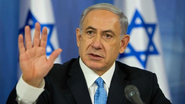 نتنياهو يحذر إيران: طائراتنا تستطيع الوصول لأي مكان